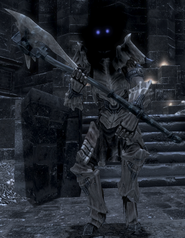 File:Keeper with Axe.png