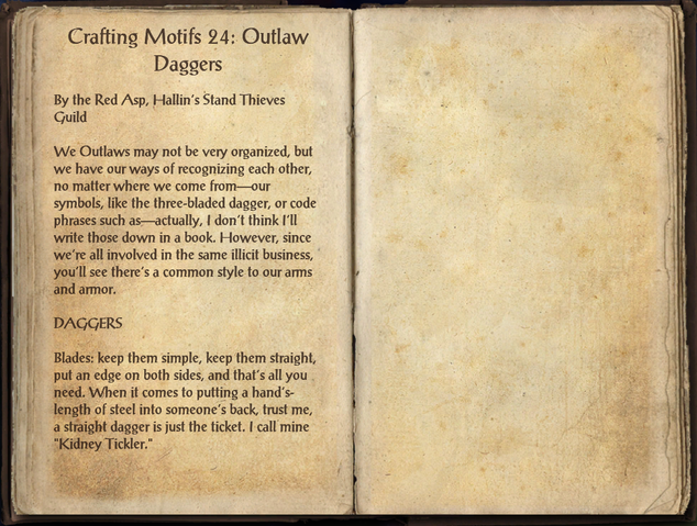 File:Crafting Motifs 24, Outlaw Daggers.png