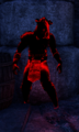 ESO Shadow Bloodfiend.png