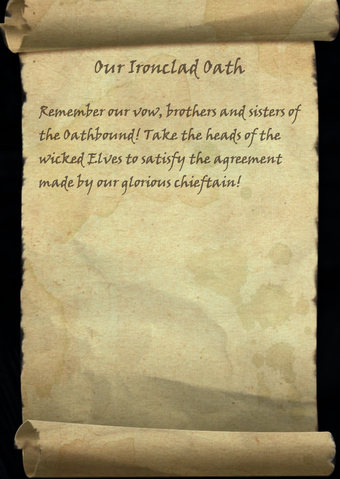File:Our Ironclad Oath.png
