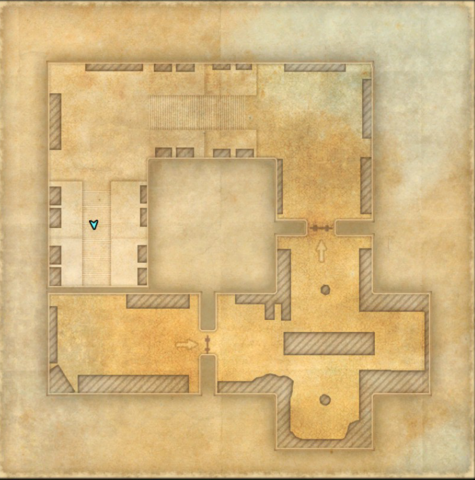 File:Aetherian Archive Map.png