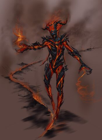 File:Flame Atronach 1.jpg