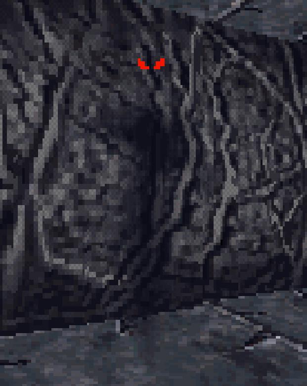 File:Gameplay Ghost (Arena).png