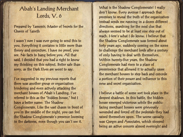 File:Merchant Lords V6 P1.png
