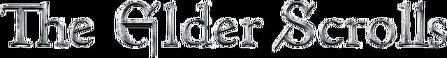 File:The Elder Scrolls 2011.png