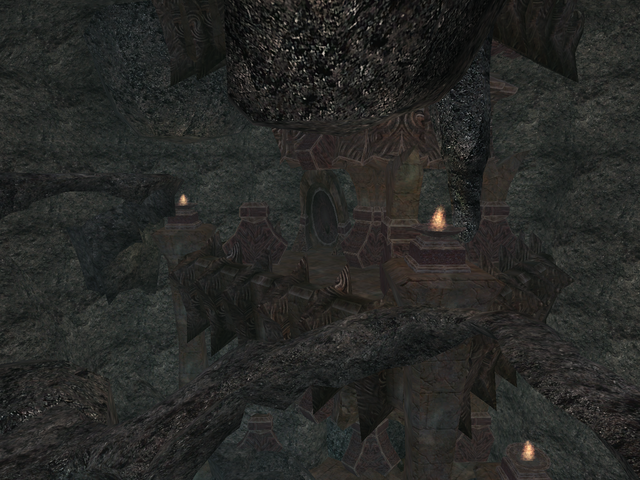 File:Anudnabia Forgotten Vaults of Anudnabia Forge of Hilbongard Entrance.png
