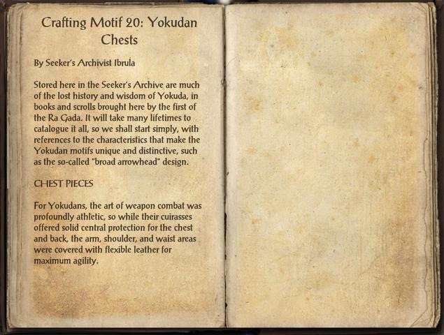 File:Crafting Motifs 20, Yokudan Chests.png