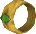 Gold Emerald Ring O.png