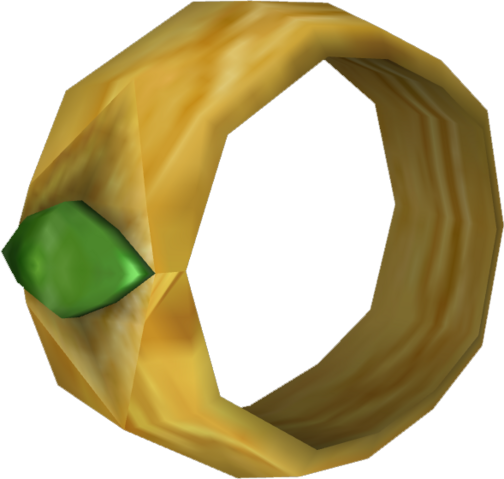 File:Gold Emerald Ring O.png