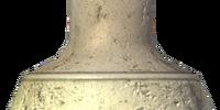 Matze (Dragonborn)
