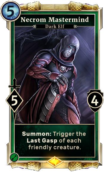 File:Necrom Mastermind (Legends).png