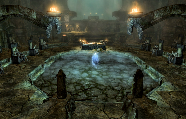 File:Olaf's Buriel Chamber.png