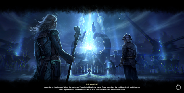 File:The Mooring Loading Screen.png