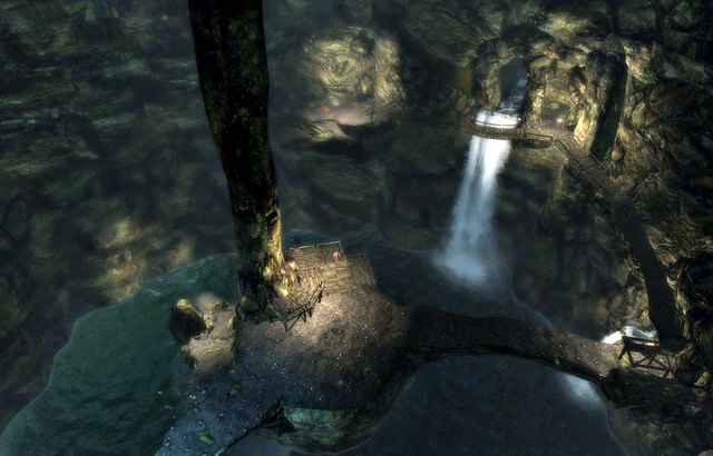 File:Lost Knife Cave Interior01.png