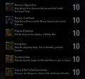Morrowind Quest Achievements - 2.png