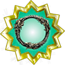 File:Badge-6278-6.png