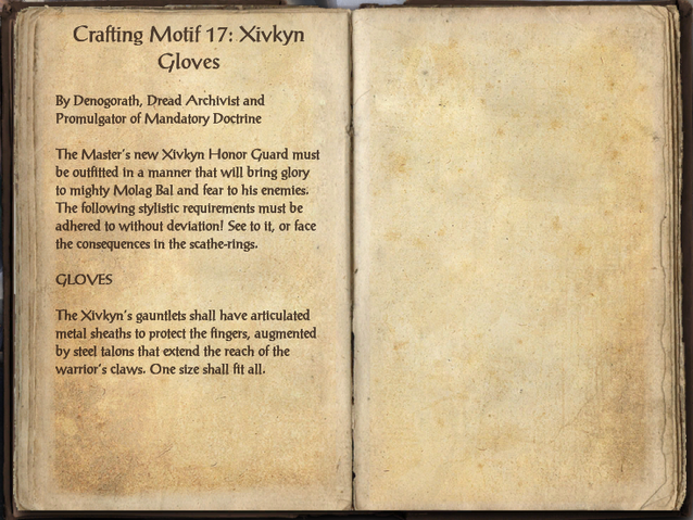 File:Crafting Motifs 17, Chapter 7, Xivkyn Gloves.png