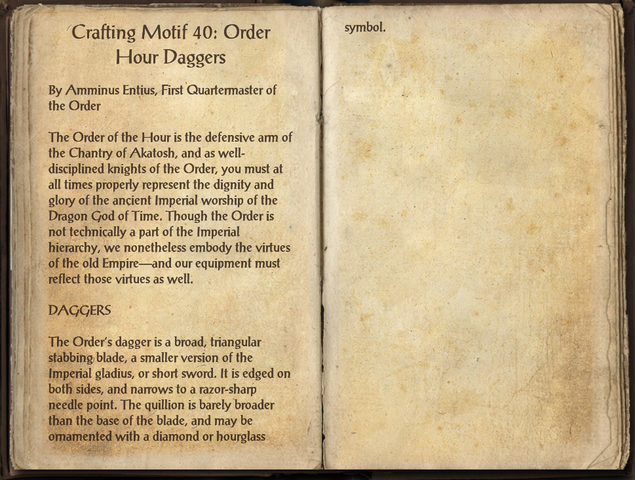 File:Crafting Motifs 40, Order Hour Daggers.png