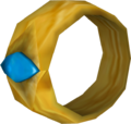 Gold Emerald Ring 1.png