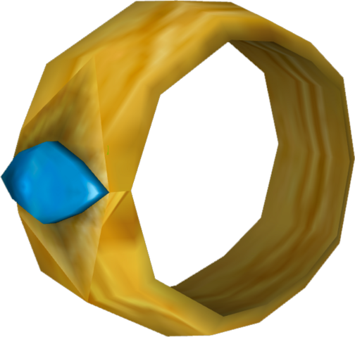 File:Gold Emerald Ring 1.png