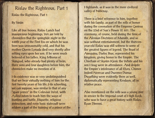 File:Rislav the Righteous, Part 1 1 of 3.png