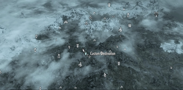 File:A Bandit's Book Map Location.png
