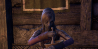 Aurona Hlaalu