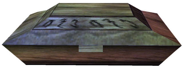 File:ContainerMorrowindSmallChest02.png
