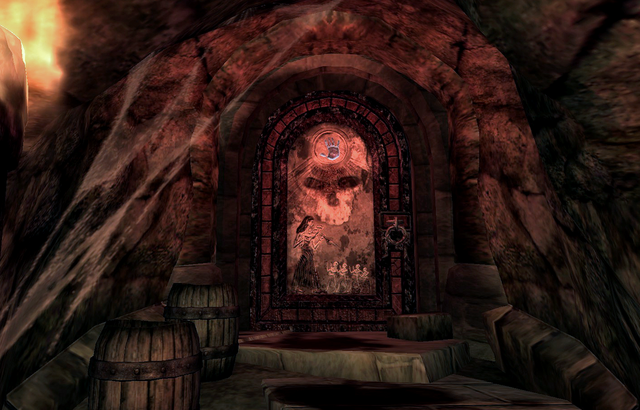 File:Dark Brotherhood Sanctuary (Oblivion).png
