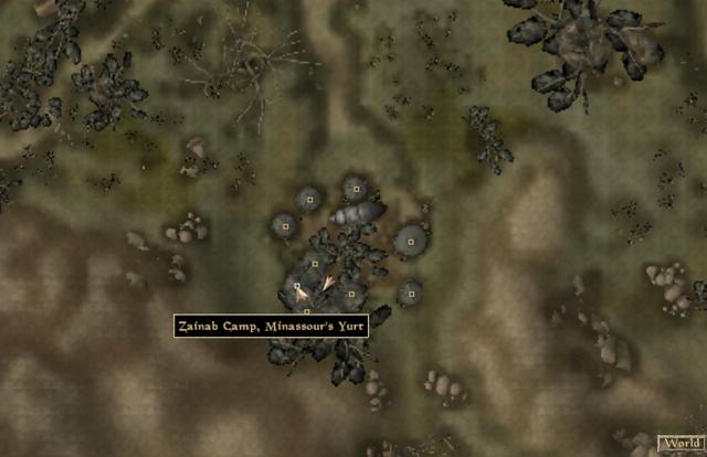 File:Minassour's Yurt Map.png