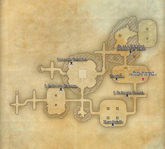 File:Razak's Wheel Map.jpg