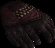 TESV Mythic Dawn Gloves