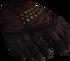 TESV Mythic Dawn Gloves.png
