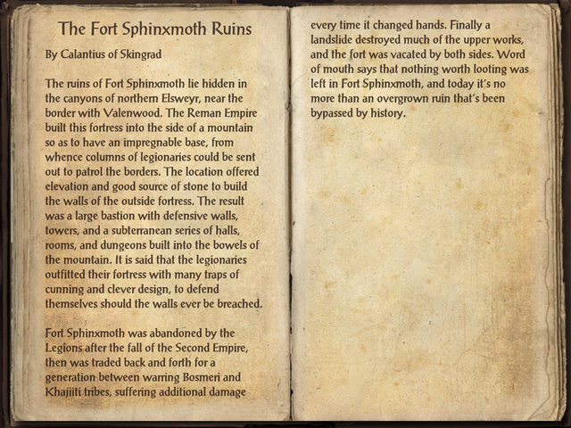 File:The Fort Sphinxmoth Ruins.png