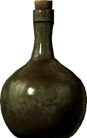 File:Colovian Brandy.png