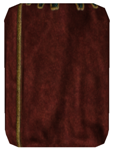 File:Common Robe MW 03 Folded.png