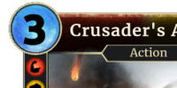 Crusader's Assault