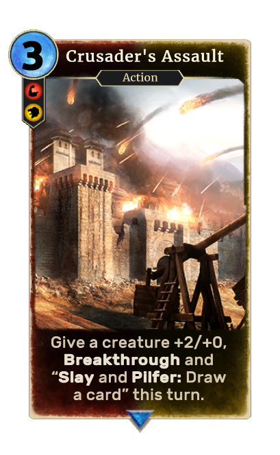File:Crusader's Assault.png