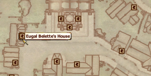 File:Eugal Belette's HouseMaplocation.png