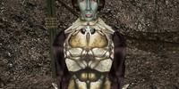 Evilu Indrano