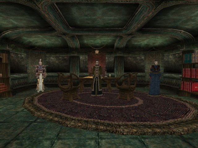 File:Mournhold Temple Office of the Lord Archcanon Interior.png