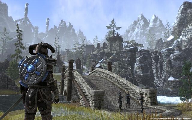 File:Nord Exploring Skyrim.jpg