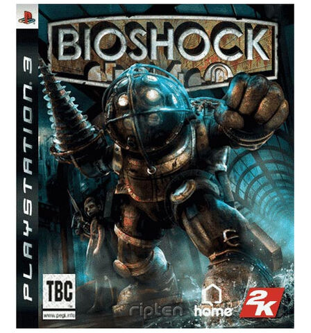 File:Bioshock Boxart.jpg
