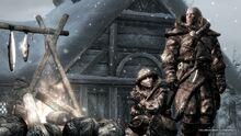 Dragonborn Screenshots 12