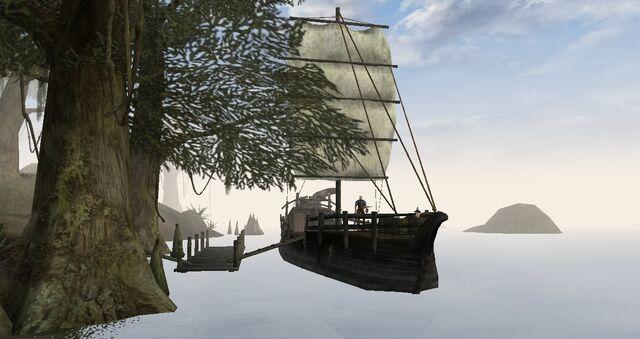 File:Grytewake (Ship).jpg