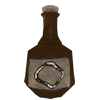 File:Lotus Extract Poison.png