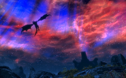 Alduin Sky
