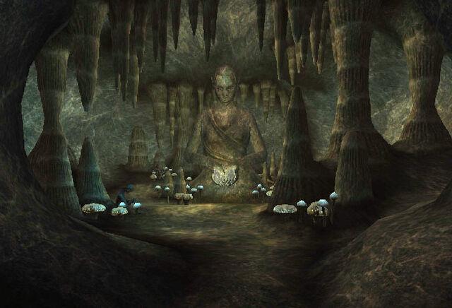 File:Cavern of the Incarnate.jpg