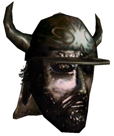 File:Masque Of Clavicus Vile MW.png