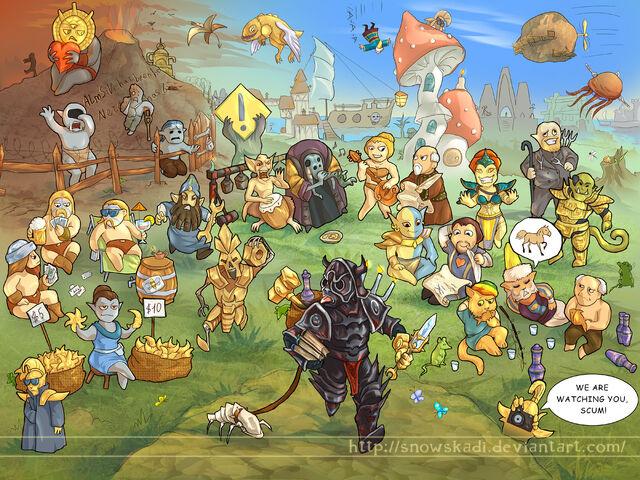 File:Morrowind days.jpg